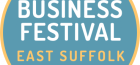 East Suffolk Business Festival