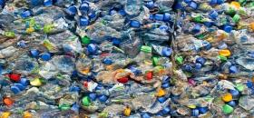 tackling the plastic challenge